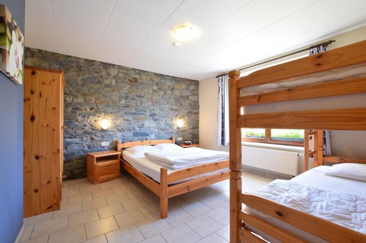 VakantiehuisBelgië - Ardennen, Luxemburg: Amande  [24]