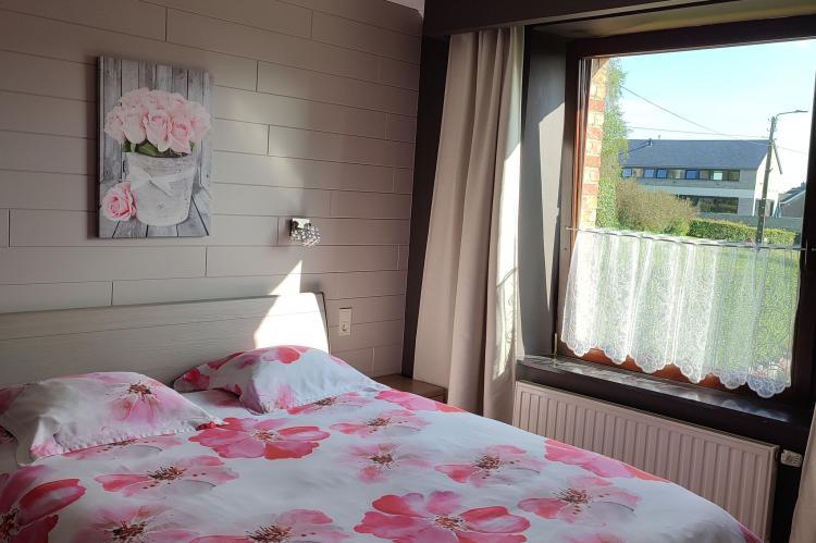 Holiday homeBelgium - : Amande  [39]