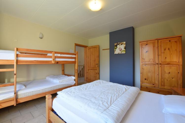 VakantiehuisBelgië - Ardennen, Luxemburg: Amande  [25]