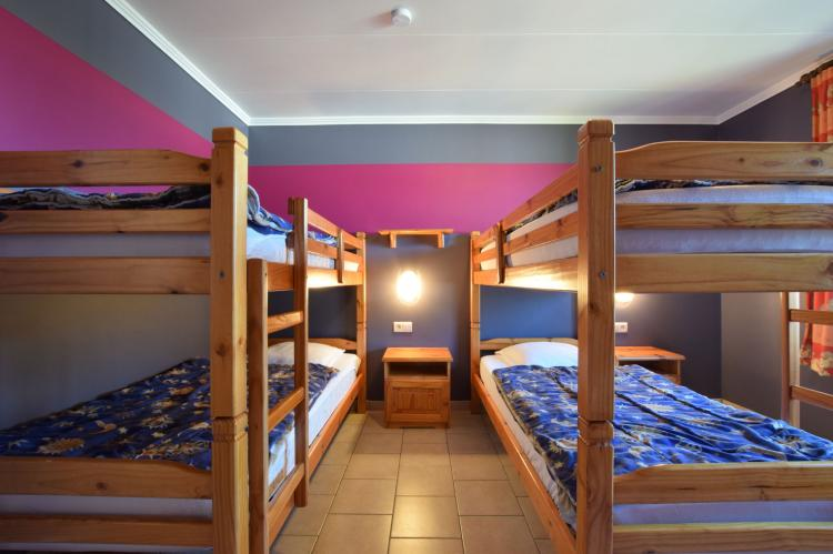 VakantiehuisBelgië - Ardennen, Luxemburg: Amande  [23]
