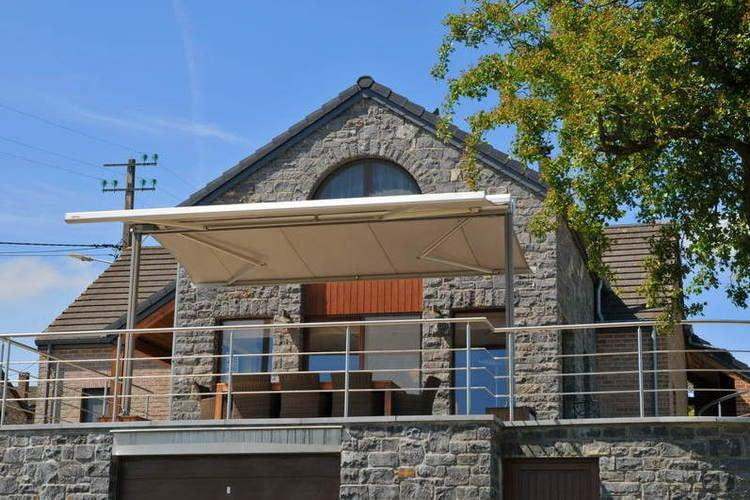 Holiday homeBelgium - Namur: La Colline  [3]