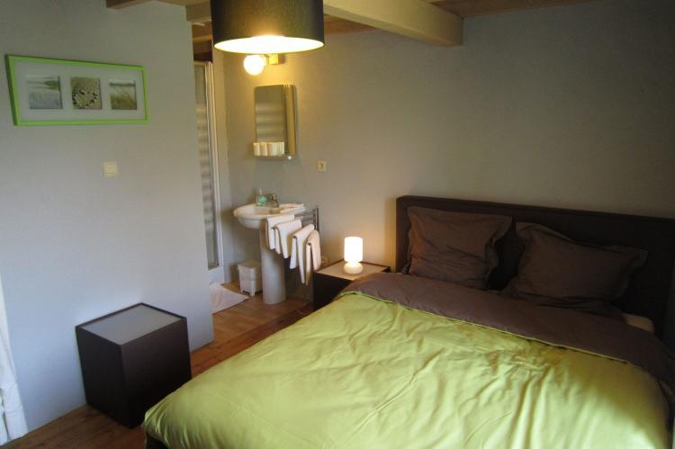 Holiday homeBelgium - Namur: Villa d'Orchimont  [17]