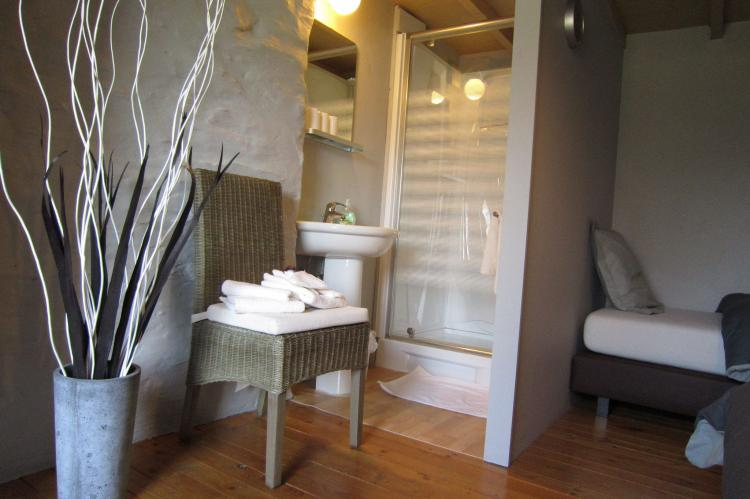 Holiday homeBelgium - Namur: Villa d'Orchimont  [23]
