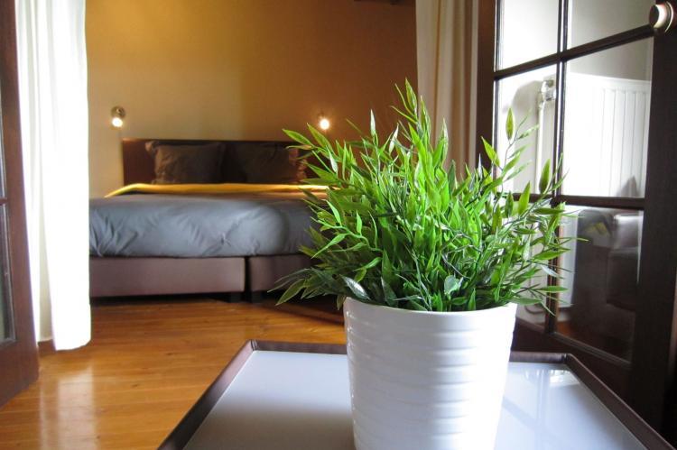 Holiday homeBelgium - Namur: Villa d'Orchimont  [35]