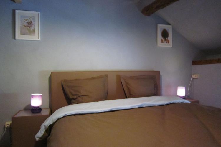 Holiday homeBelgium - Namur: Villa d'Orchimont  [19]