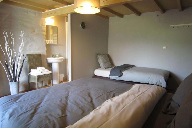 Holiday homeBelgium - Namur: Villa d'Orchimont  [24]