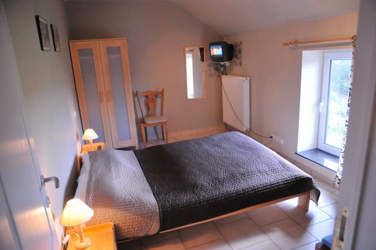 VakantiehuisBelgië - Ardennen, Luxemburg: Côté Cour  [13]