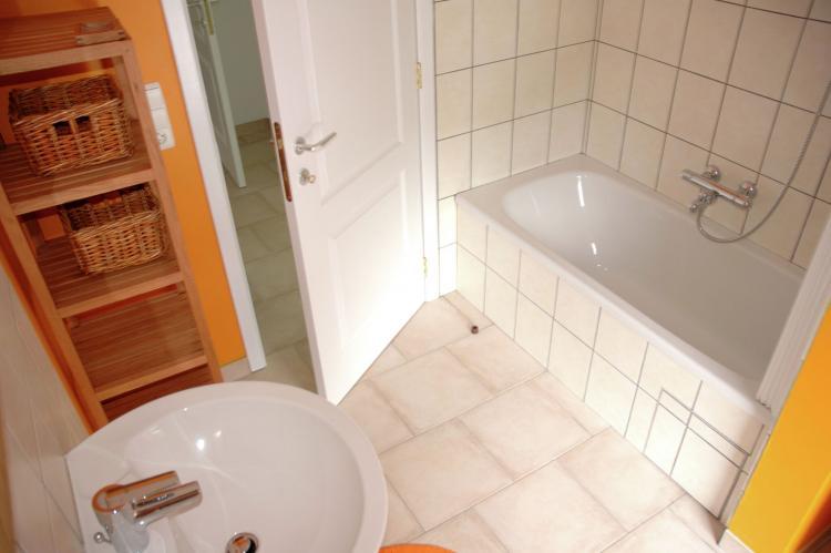 VakantiehuisBelgië - Ardennen, Luxemburg: Côté Cour  [18]