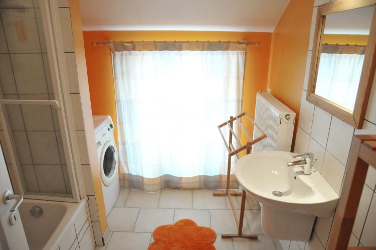 VakantiehuisBelgië - Ardennen, Luxemburg: Côté Cour  [16]