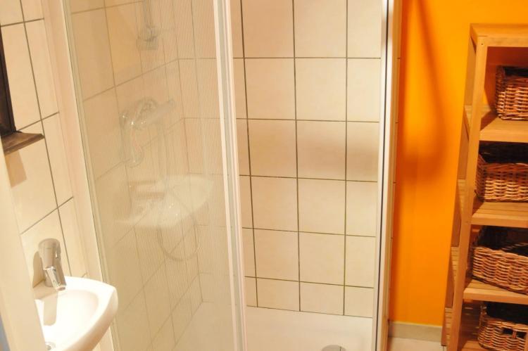 VakantiehuisBelgië - Ardennen, Luxemburg: Côté Cour  [17]