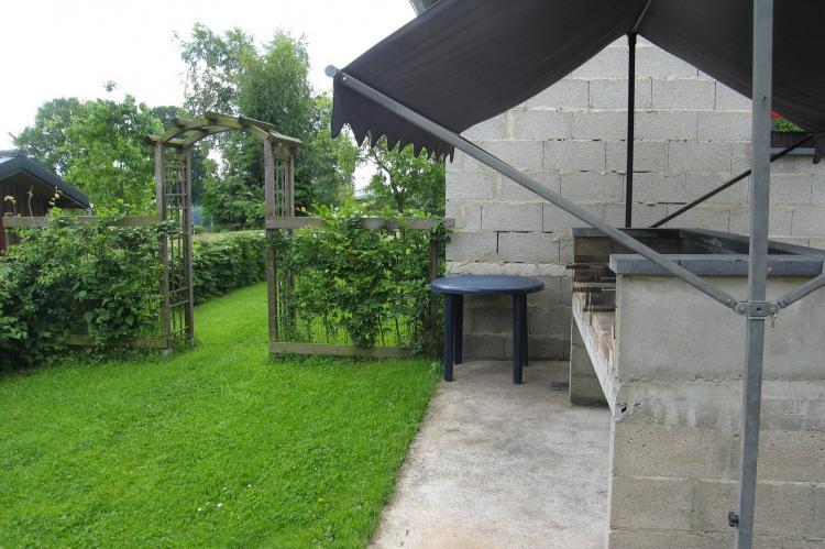 Holiday homeBelgium - Luik: Résidence D ol Vich Périr  [18]