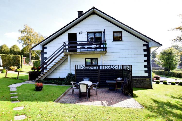 VakantiehuisBelgië - Ardennen, Luik: Schell  [3]