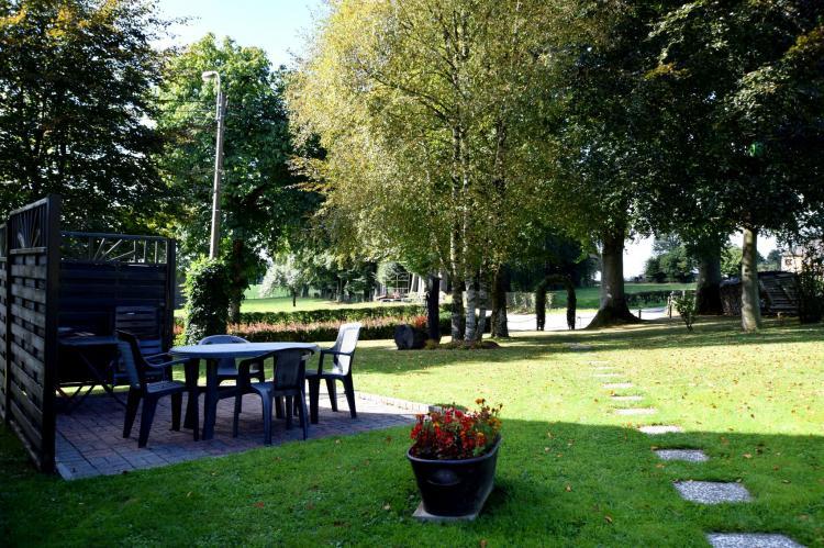 VakantiehuisBelgië - Ardennen, Luik: Schell  [32]