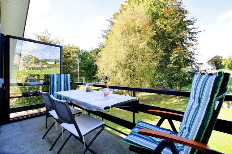 VakantiehuisBelgië - Ardennen, Luik: Schell  [29]