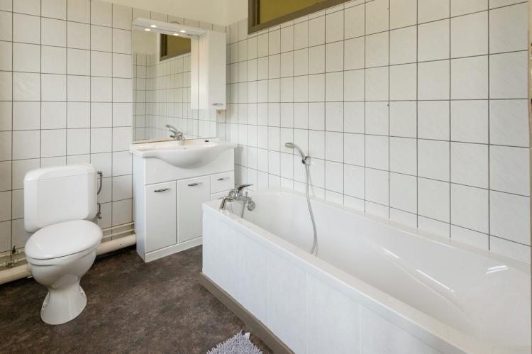VakantiehuisBelgië - Ardennen, Luik: La Warch'Anne  [28]