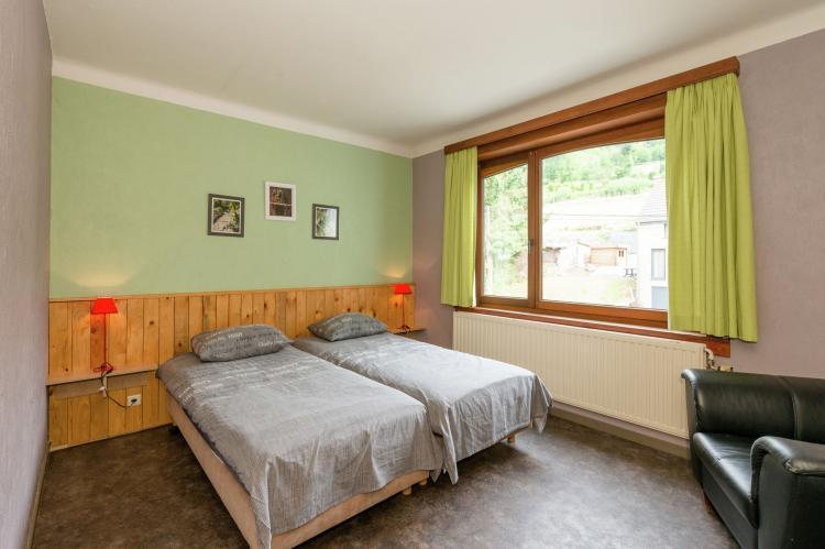 VakantiehuisBelgië - Ardennen, Luik: La Warch'Anne  [17]
