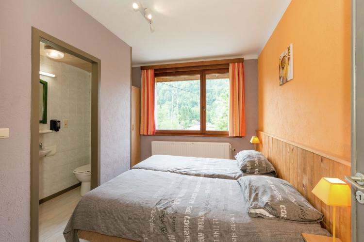 VakantiehuisBelgië - Ardennen, Luik: La Warch'Anne  [22]
