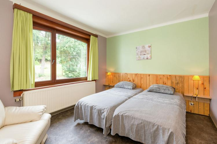 VakantiehuisBelgië - Ardennen, Luik: La Warch'Anne  [19]