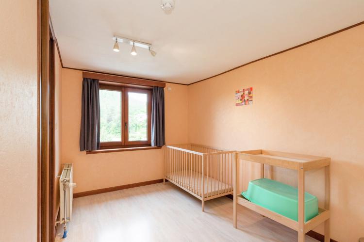 VakantiehuisBelgië - Ardennen, Luik: La Warch'Anne  [20]