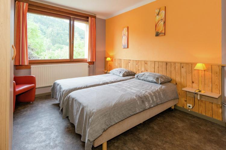 VakantiehuisBelgië - Ardennen, Luik: La Warch'Anne  [15]