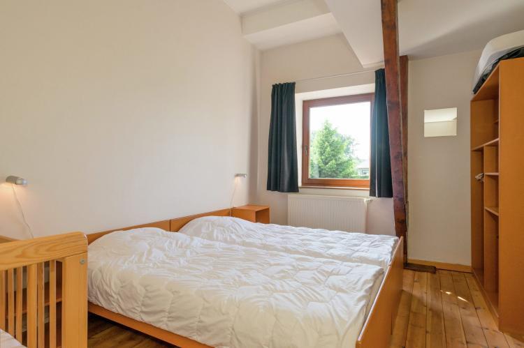 VakantiehuisBelgië - Ardennen, Luik: La Fermette  [8]