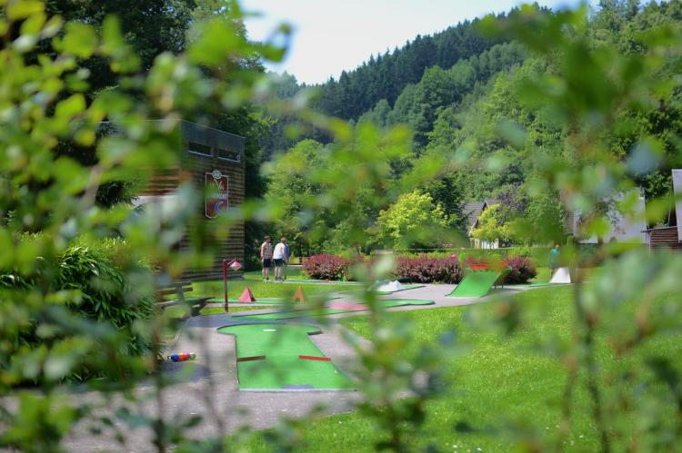 Holiday homeBelgium - : Val d'Arimont 2  [17]
