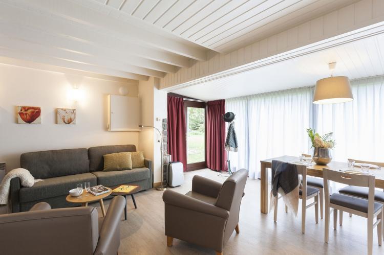 VakantiehuisBelgië - Ardennen, Luik: Val d'Arimont 1  [16]