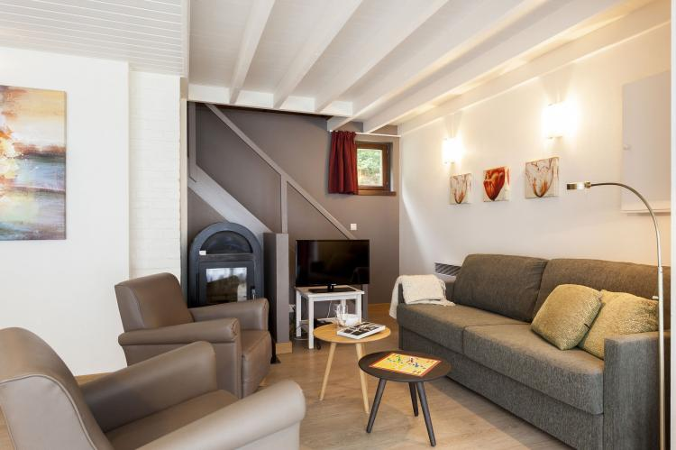 VakantiehuisBelgië - Ardennen, Luik: Val d'Arimont 1  [3]