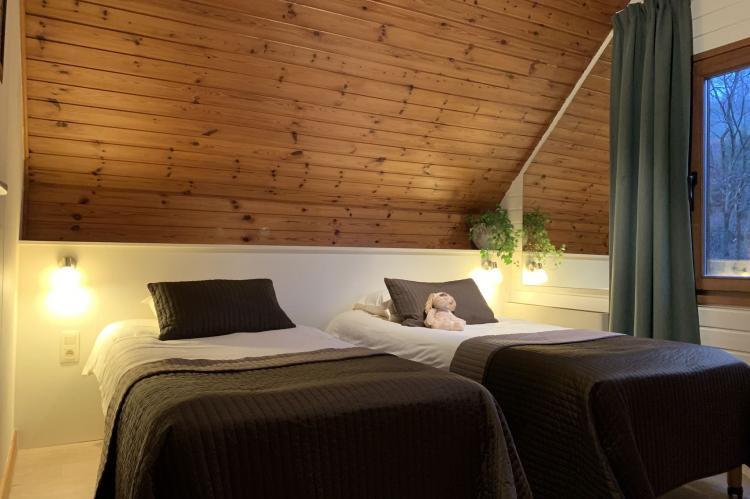 VakantiehuisBelgië - Ardennen, Luik: Val d'Arimont 1  [5]