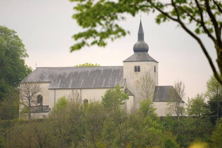 VakantiehuisBelgië - Ardennen, Luxemburg: Le Pré en Bulles  [23]