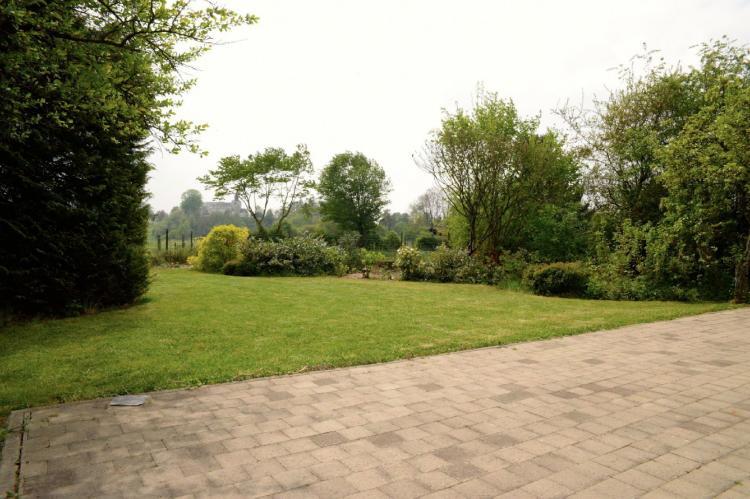 VakantiehuisBelgië - Ardennen, Luxemburg: Le Pré en Bulles  [22]
