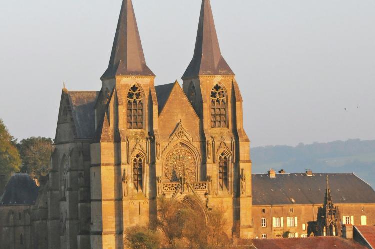 VakantiehuisBelgië - Ardennen, Luxemburg: Le Pré en Bulles  [30]