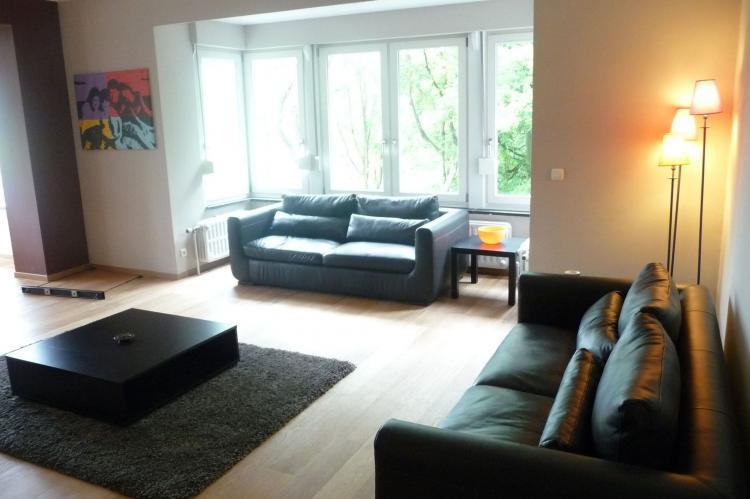 VakantiehuisBelgië - Ardennen, Namen: Maison de la Molignée  [6]