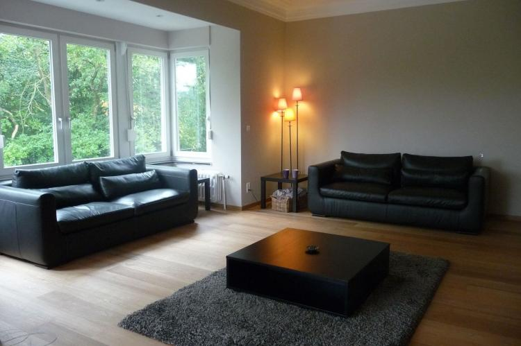 VakantiehuisBelgië - Ardennen, Namen: Maison de la Molignée  [7]