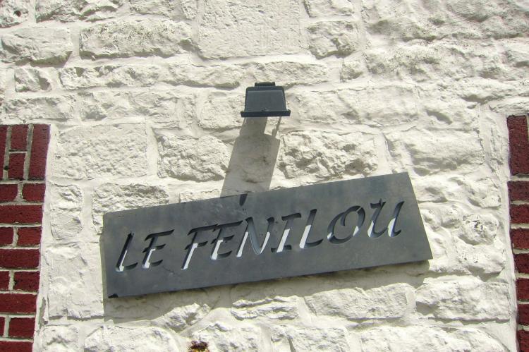 Le Fenilou