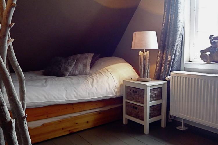 VakantiehuisBelgië - Ardennen, Luik: Le Soyeureux  [26]