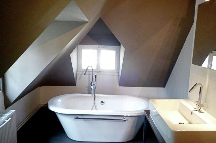 VakantiehuisBelgië - Ardennen, Luik: Le Soyeureux  [29]