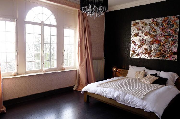 VakantiehuisBelgië - Ardennen, Luik: Le Soyeureux  [3]