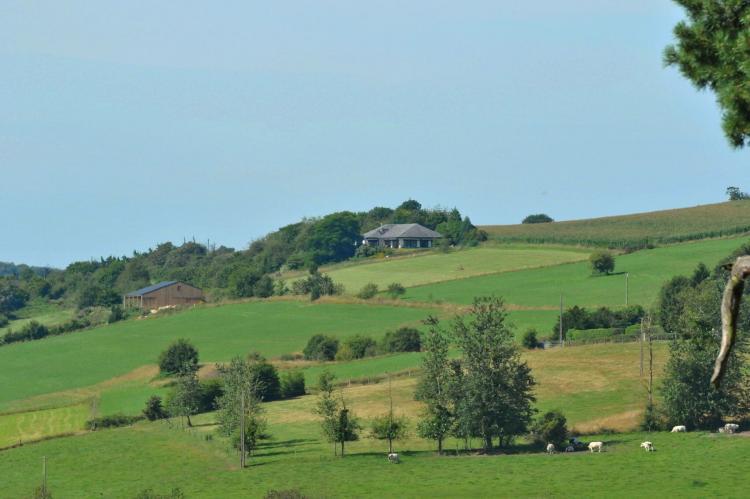 Holiday homeBelgium - Namur: La Chevalerie  [22]