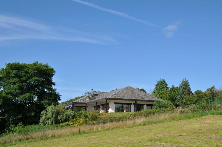 Holiday homeBelgium - Namur: La Chevalerie  [2]