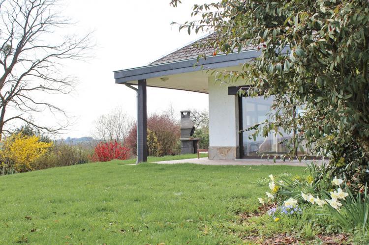 Holiday homeBelgium - Namur: La Chevalerie  [21]