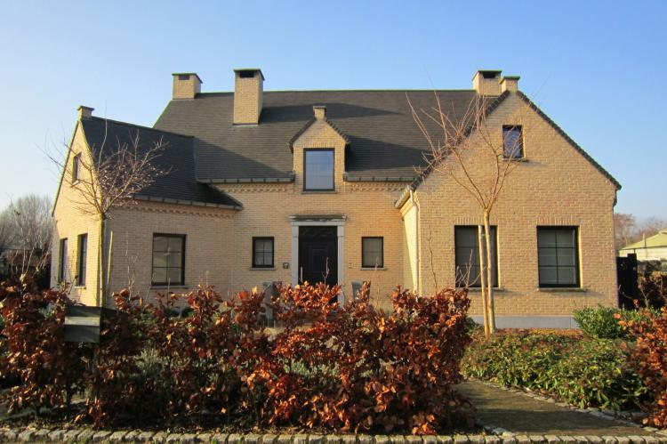 Holiday homeBelgium - Limburg: Bigaro  [9]