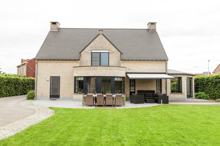 Holiday homeBelgium - Limburg: Bigaro  [1]