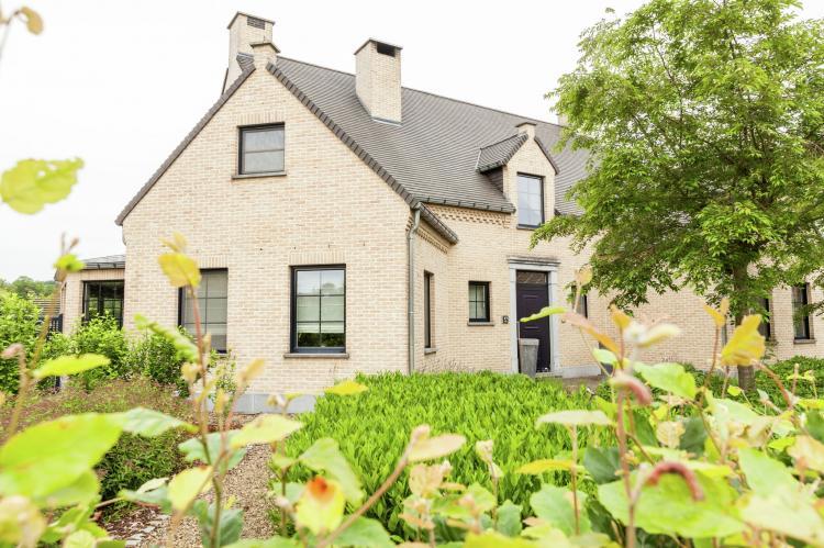 Holiday homeBelgium - Limburg: Bigaro  [6]