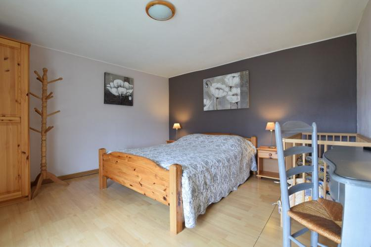 Holiday homeBelgium - Luxembourg: Le Sart  [19]