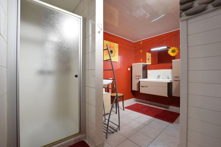 Holiday homeBelgium - Luxembourg: Le Sart  [26]