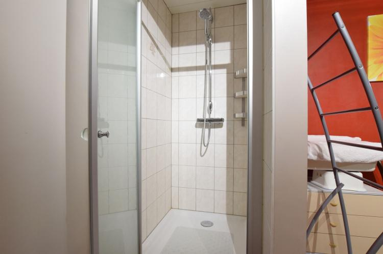 Holiday homeBelgium - Luxembourg: Le Sart  [27]
