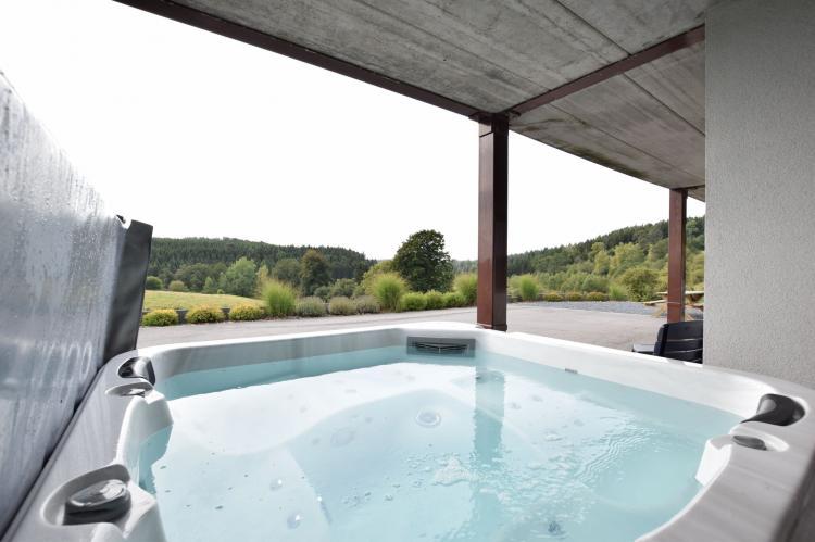 FerienhausBelgien - Ardennen, Luxemburg: Gîte du Chenay  [35]