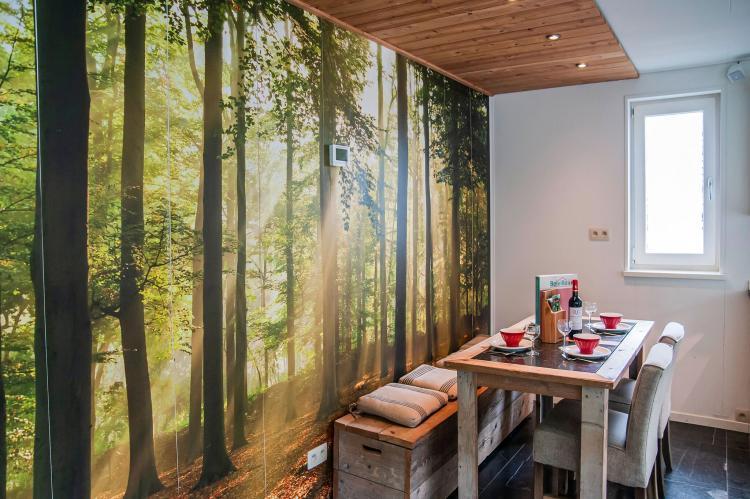 VakantiehuisBelgië - Ardennen, Luik: Nr 48  [12]