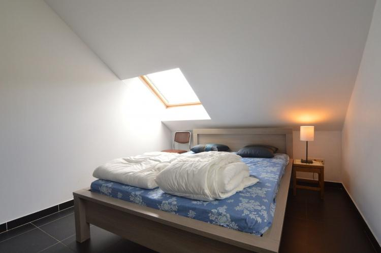Holiday homeBelgium - Luik: Sur le Thiers  [28]